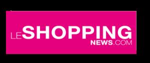 www.leshoppingnews.com