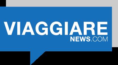 www.viaggiarenews.com