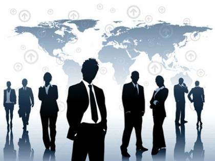 Siti web per tutti i tipi di aziende